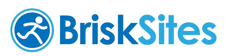 BriskSites