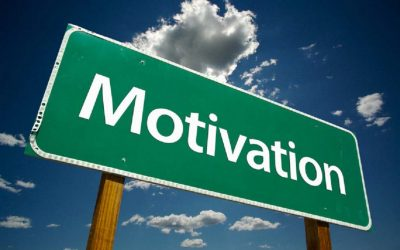10 Ways to Be and Stay Motivated